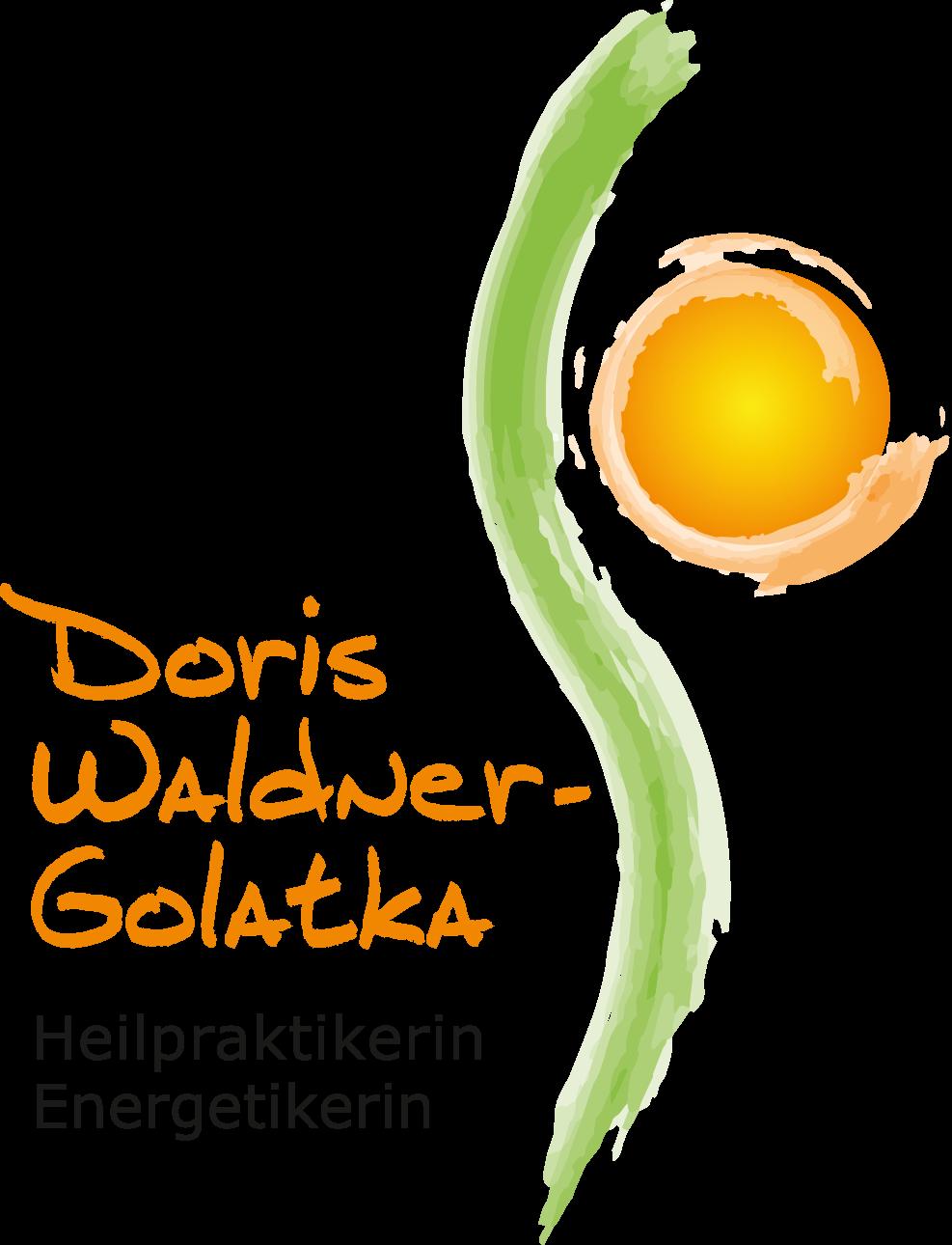 Doris Waldner-Golatka